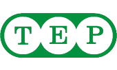 Jobs Tep Co., Ltd. recruitment