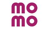 Jobs Công Ty Cổ Phần Dịch Vụ Di Động Trực Tuyến (Ví MoMo) recruitment