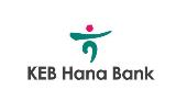 KEB HANA BANK - HCM BRANCH tuyển dụng - Tìm việc mới nhất, lương thưởng hấp dẫn.