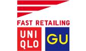 Fast Retailing, Uniqlo CO., LTD. Vietnam Production Office tuyển dụng - Tìm việc mới nhất, lương thưởng hấp dẫn.