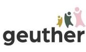 Jobs Geuther recruitment
