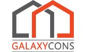 Việc làm Galaxycons tuyển dụng