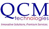 Jobs Công Ty Cổ Phần Công Nghệ Qcm recruitment
