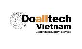 Công Ty TNHH Doalltech Vietnam tuyển dụng - Tìm việc mới nhất, lương thưởng hấp dẫn.