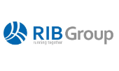 Latest RIB Software SE employment/hiring with high salary & attractive benefits