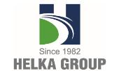 Việc làm Helka Global Logistics (Vietnam) Company Limited tuyển dụng
