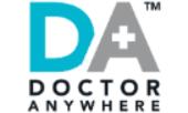 Việc làm Chi Nhánh Thành Phố Hồ Chí Minh - Công Ty Cổ Phần Doctor Anywhere Việt Nam tuyển dụng