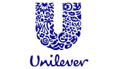 Jobs Unilever Vietnam recruitment