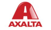 Jobs Axalta Coating Systems Ltd. recruitment