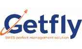 Việc làm Công Ty Cổ Phần Công Nghệ Getfly Việt Nam tuyển dụng
