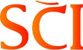 Công Ty Cổ Phần SCI E&C tuyển dụng - Tìm việc mới nhất, lương thưởng hấp dẫn.