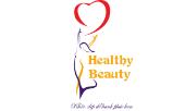 Jobs Công Ty TNHH Dược Phẩm Healthy Beauty recruitment