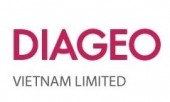 Diageo Việt Nam tuyển dụng - Tìm việc mới nhất, lương thưởng hấp dẫn.