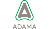 Latest Adama GROUP (Israel) employment/hiring with high salary & attractive benefits