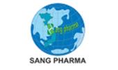 Việc làm LEO PHARMA ASIA Pte LTD tuyển dụng