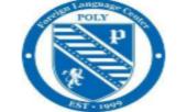 Poly School tuyển dụng - Tìm việc mới nhất, lương thưởng hấp dẫn.