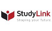 Jobs Studylink Company recruitment