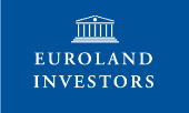 Latest Euroland ASIA Co., Ltd. employment/hiring with high salary & attractive benefits