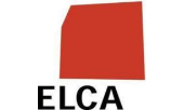 Latest ELCA Information Technology (Vietnam) Limited employment/hiring with high salary & attractive benefits