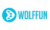Jobs Wolffun Game recruitment