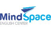 Việc làm Công Ty TNHH Mind Space tuyển dụng