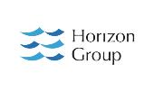 Công Ty Cổ Phần Tập Đoàn Horizon ( Horizon Group) tuyển dụng - Tìm việc mới nhất, lương thưởng hấp dẫn.