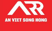 Jobs Công Ty Cổ Phần An Việt Sông Hồng recruitment