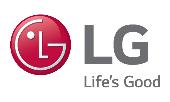 Việc làm LG Electronics Vietnam (Sales & Marketing) - HCM Office tuyển dụng