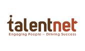 Việc làm Talentnet Corporation tuyển dụng
