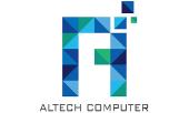 Jobs Công Ty TNHH Altech Computer System recruitment