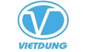Jobs Công Ty Cổ Phần Nhôm Việt Dũng recruitment