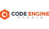 Code Engine Studio Co., Ltd tuyển dụng - Tìm việc mới nhất, lương thưởng hấp dẫn.
