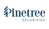 Jobs Pinetree Securities Corporation - A Member of Hanwha Investment & Securities Co. Ltd. Korea recruitment