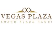 Jobs Grand Plaza Hanoi Hotel Co., Ltd. recruitment