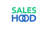 Jobs Saleshood recruitment
