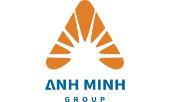 Jobs Công Ty TNHH Xuất Nhập Khẩu Và Dịch Vụ Anh Minh recruitment