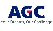 Jobs AGC Chemicals Vietnam Co., Ltd. recruitment