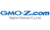 Jobs Gmo-Z.com Brights Việt Nam recruitment