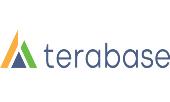 Việc làm Terabase Energy tuyển dụng