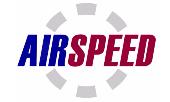 Jobs Airspeed Manufacturing Vietnam LLC recruitment