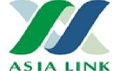 Jobs Asia Link recruitment