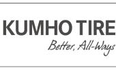 Jobs Kumho Tire (Vietnam) Co., Ltd recruitment