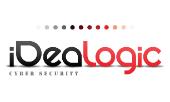 iDeaLogic Vietnam Co., Ltd. tuyển dụng - Tìm việc mới nhất, lương thưởng hấp dẫn.