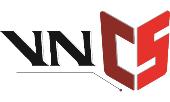 Công Ty Cổ Phần Công Nghệ An Ninh Không Gian Mạng Việt Nam tuyển dụng - Tìm việc mới nhất, lương thưởng hấp dẫn.