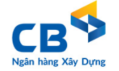 Việc làm Ngân Hàng Thương Mại Trách Nhiệm Hữu Hạn Một Thành Viên Xây Dựng Việt Nam tuyển dụng
