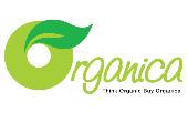 Việc làm Công Ty Cổ Phần Đầu Tư Organica tuyển dụng