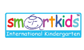 Việc làm International Child Care Centres Smartkids tuyển dụng