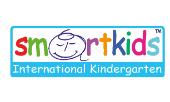 Jobs Smartkids International Child Care Centres recruitment