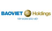 Jobs Tập Đoàn Bảo Việt recruitment