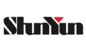 Công Ty TNHH Công Nghệ Shunsin (Hà Nội, Việt Nam) tuyển dụng - Tìm việc mới nhất, lương thưởng hấp dẫn.